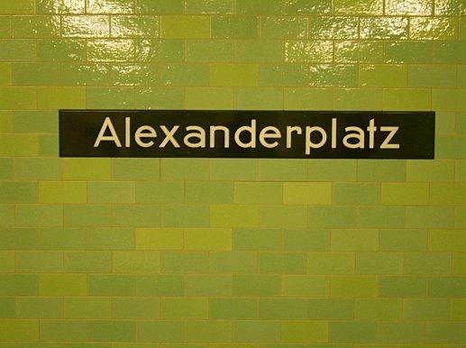 alexanderplatz-1194667