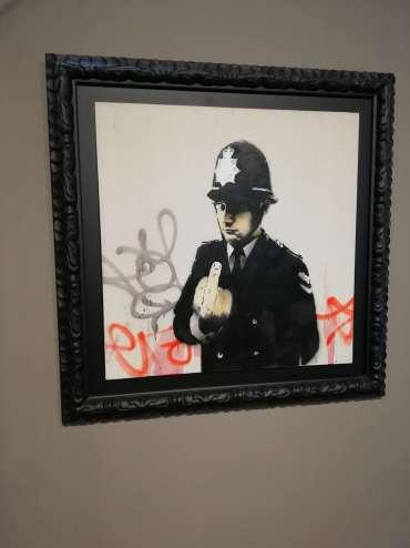 Banksy-MOCO1 (1)