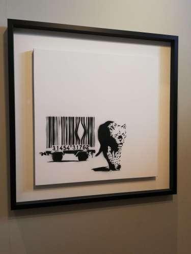 Banksy-MOCO2 (1)