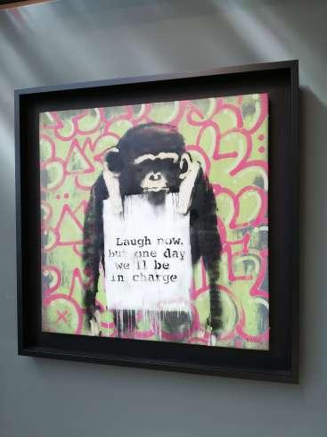 Banksy-MOCO3 (1)