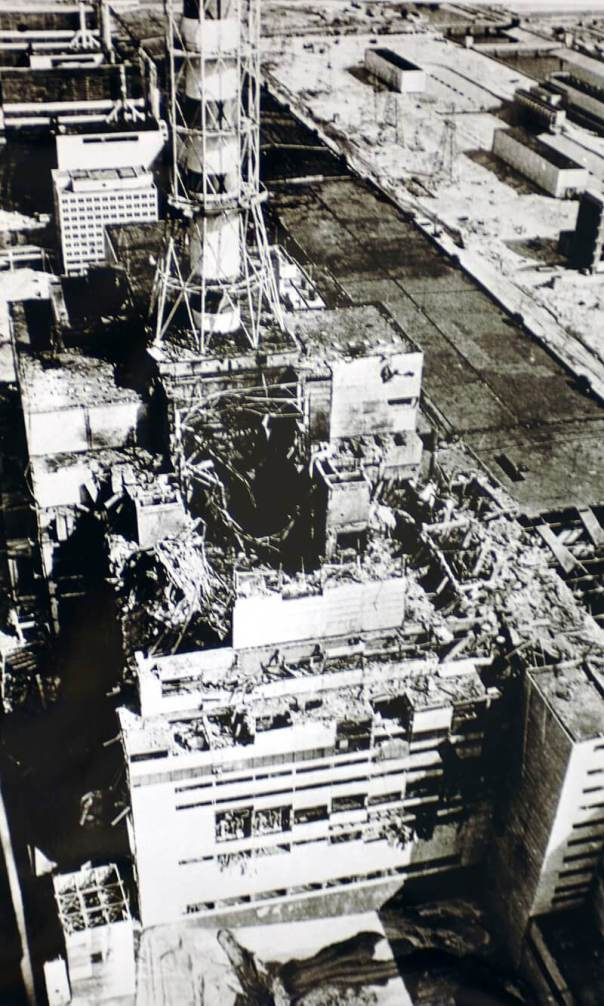 ChernobilReactor4 (1)