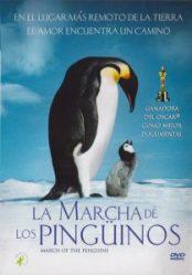 marcha-pinguinos-209x300
