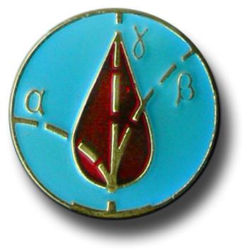 Médaille_Tchernobyl_goutte_de_sang