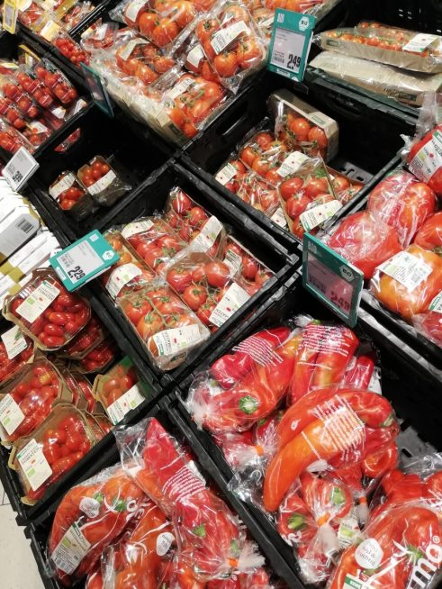 Tomates (1)