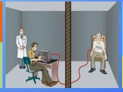 famous-psychology-experiments-Milgram