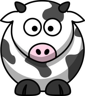 CowGoogle (1)