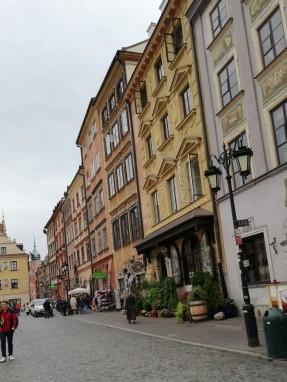 Varsovia1-bis
