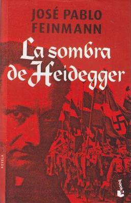 La_sombra_de_Heidegger
