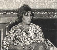 Clarice_Lispector_1972.tif
