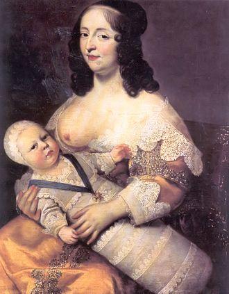 Louis_XIV_y-su-ama-de-cria-Wikipedia
