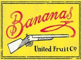 UF-Bananas