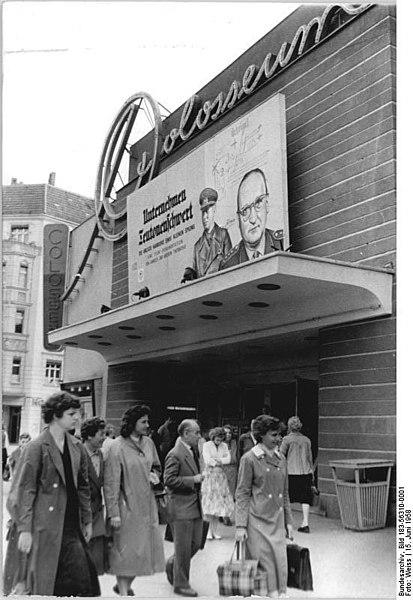 Kino_Colosseum1958
