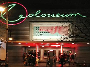 uci-berlin-colosseum-schoenhauser-allee-berlin